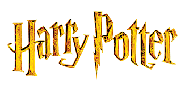 Harry potter brand
