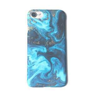 Iphone cover image