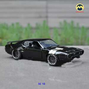 FAST-FURIOUS-DIECAST-MODEL-CAR
