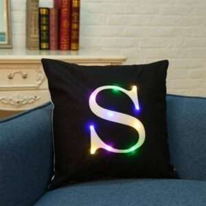 Led cushion