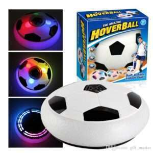 led-hover-ball-indoor-magic-electric-air