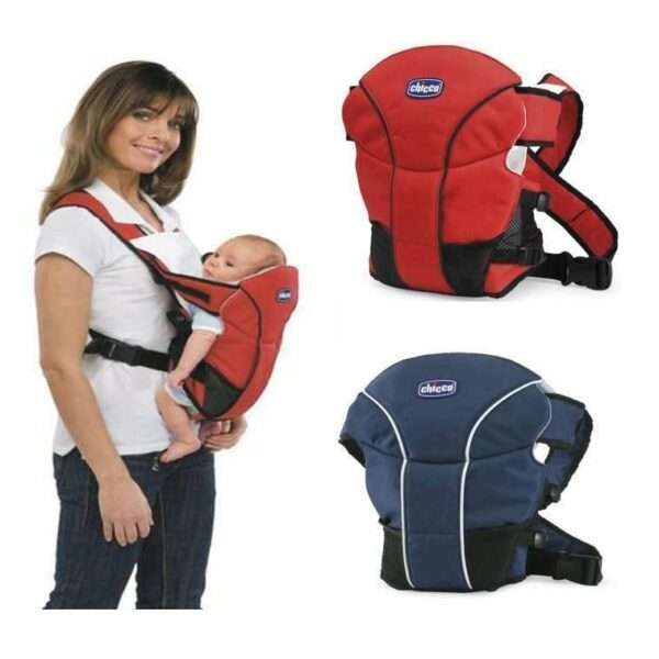 Chicco-Baby-Carrier-Blue