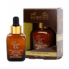 Xpel-Argan-oil-Night-Repair-Serum