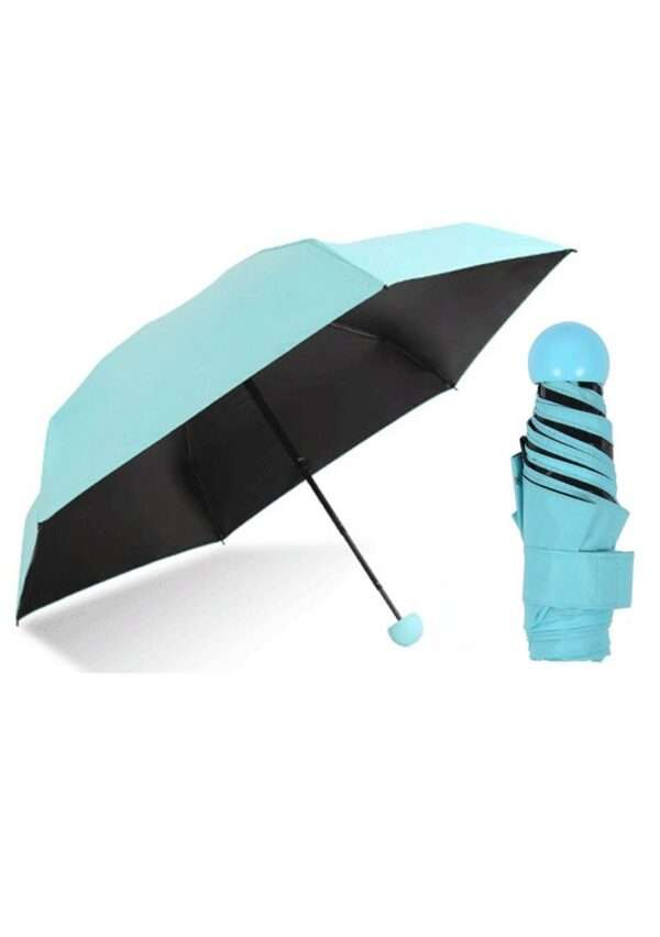 capsule-umbrella-blue-dhaka-bangladesh