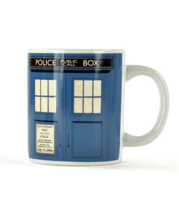 horrorshop_com-dr_who_tasse-dr_who_lieblingskaffetasse-dr_who_coffee_mug--bild1-27139