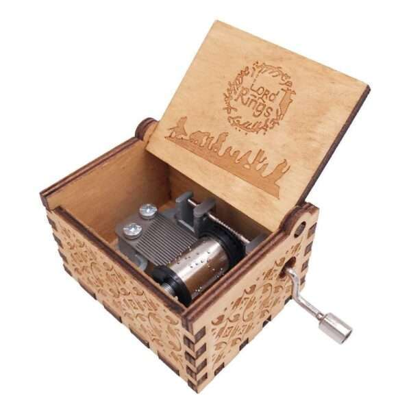 The-Lord-of-The-Rings-Music-Box-18-Note-Hand-Crank-Musical-Box-Carved-Wooden-Musical.jpg_q50