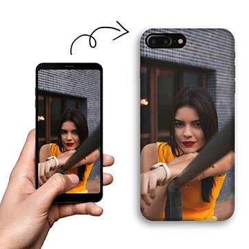 customized phone cover in Bangladesh