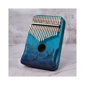 kalimba blue in bangladesh