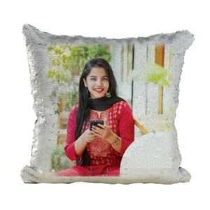 magic-pillow-bangladesh